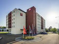 Hotel ibis Plzen
