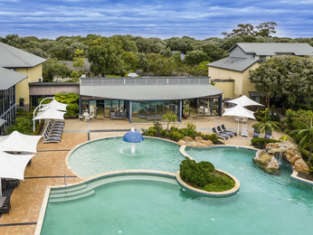 Hotel - The Sebel Busselton