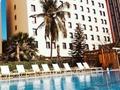 Hotel Dakar - Senegal