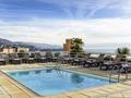 Aparthotel Adagio Monaco Palais Josephine
