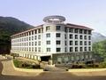 Hotel Mercure Lavasa