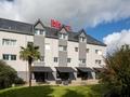 Hotel ibis Quimperle