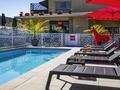 Hotel ibis Cannes Mouans Sartoux