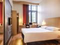 Hotel ibis Sarlat