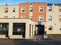 Hotel ibis budget Verdun