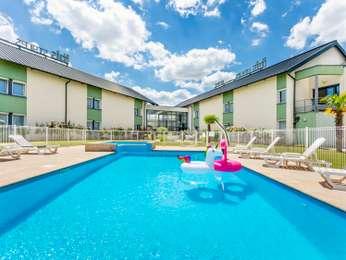 h tels g tes et camping lunery viamichelin. Black Bedroom Furniture Sets. Home Design Ideas