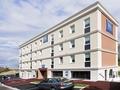 Hotel ibis budget Chatillon