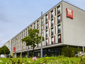 ibis Muenchen City West酒店