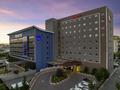 Отель ibis Kayseri