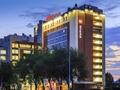 Hotel ibis Samara