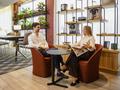 Aparthotel Adagio Muenchen City酒店