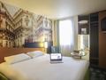 Hotel ibis Styles Orleans