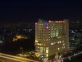 Hotel Bengaluru - India