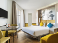 Hotel Montrouge:  Adagio Paris Montrouge