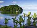 Hotel Suva - Fiji