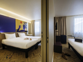 3 - Rooms