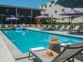 Hotel ibis Styles Pertuis