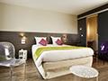 Hotel ibis Styles Compiegne