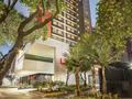 Hotel ibis Belo Horizonte Savassi