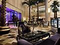 Hotel Pullman Beijing South