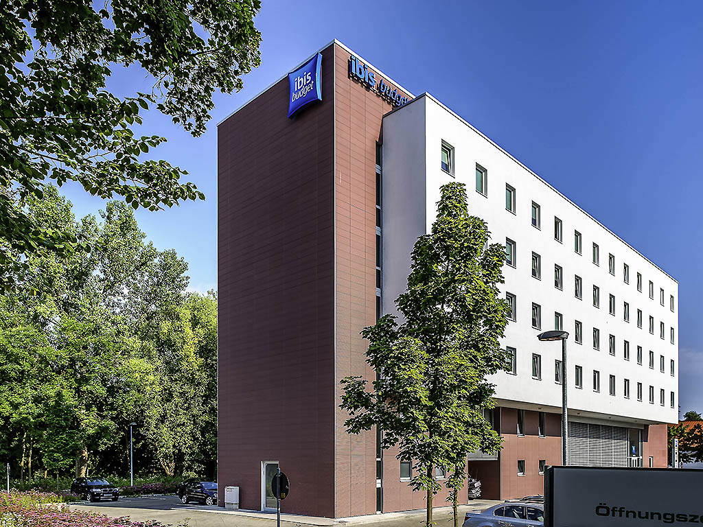 Diedorf Hotels Hotel Booking In Diedorf