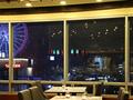 テグ のホテル - 韓国