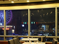 Hotel Daegu - Corea Del Sur