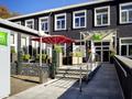 Hotel ibis Styles Dortmund West