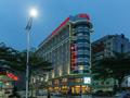 ホテル ibis Dongguan Dongcheng