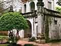 河内酒店 - 越南