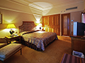 Mercure Hotel Khamis Mushayt酒店