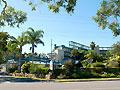 Отель ibis Styles Port Stephens Salamander Shores
