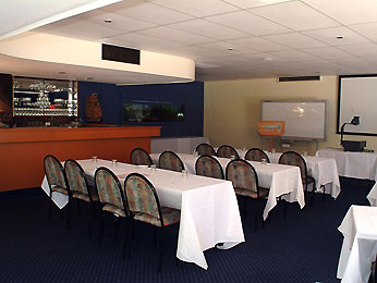 Meetings - ibis Styles Port Stephens Salamander Shores