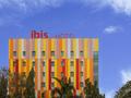 Hotel ibis Navi Mumbai