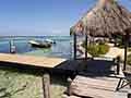 Hotel Cancún - Quintana Roo