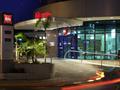 Hotel ibis Passo Fundo Shopping