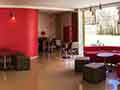 Hotel ibis Presidente Prudente