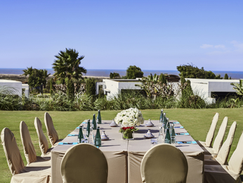 Meetings - Sofitel Essaouira Mogador Golf & Spa