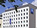 Otel ibis budget Warszawa Reduta