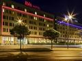 الفندق ibis Krakow Stare Miasto