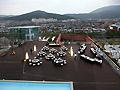 Hotel Changwon - Corea Del Sur