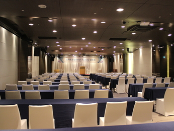 Meetings - Pullman Ambassador Changwon City7
