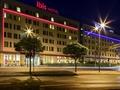 الفندق ibis budget Krakow Stare Miasto