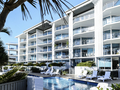 Bargara hotel - Fraser Coast, Capricorn And Mackay