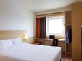 瓜伊马斯酒店 - 索诺拉