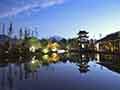Lijiang hotel - Yunnan