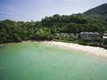 Novotel Phuket Kamala Beach酒店