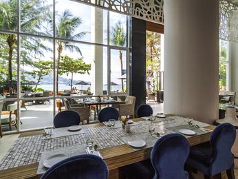 酒店 泰国 酒店 普吉岛