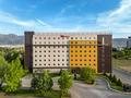 الفندق ibis Bursa