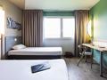 沙朗特河畔圣伊里耶伊酒店 - Charente